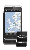 GGI Android App