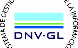VIR AUDIT acreditada com a empresa que gestiona la informació amb seguretat