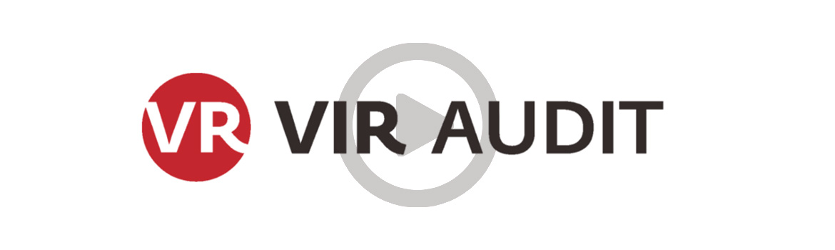 video-viraudit
