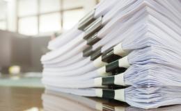 Efectes de la nova Llei de Contractes del Sector Públic en les Entitats del sector públic