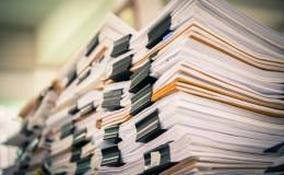 Novetats sobre el Reporting d'informació no financera