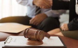 Principals mesures a nivell societari adoptades pel Reial Decret Llei 8/2020