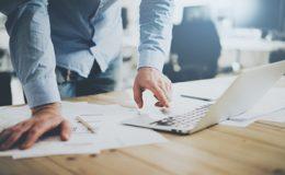 Principals aspectes a tenir en compte en el tancament comptable de l'exercici 2020 derivats del Covid-19